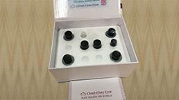 检测试剂盒DIY辅助试剂包1