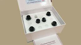 检测试剂盒DIY辅助试剂包3