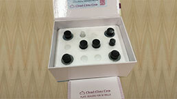 检测试剂盒DIY辅助试剂包4