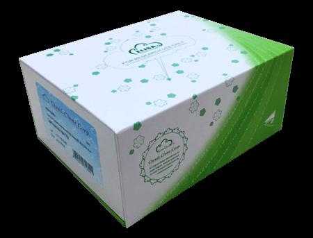 免疫检测试剂盒