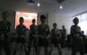 2010年会之《爵士舞》