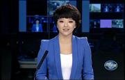 武汉电视台报道