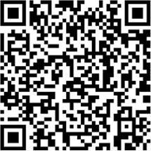 酶免系统数据分析软件APP二维码