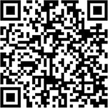 智能微孔板读数仪(酶标仪)安卓APP二维码