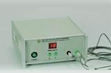 小动物双通道有创血压测量仪ABI021