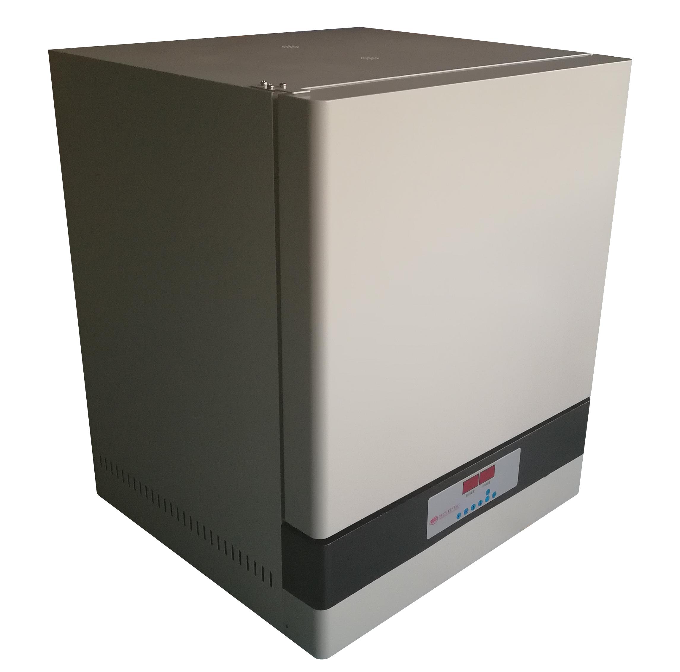 Smart Electric Heated CO2 Constant Temperature IncubatorSCI17.1