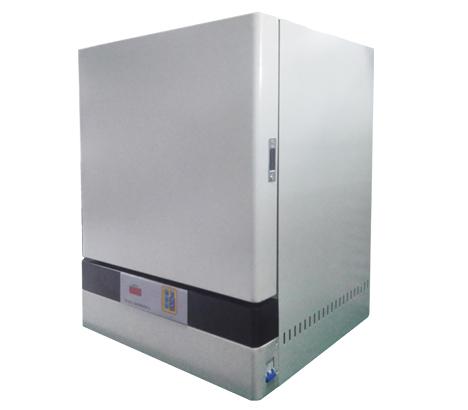 智能电热恒温培养箱 STI16.1