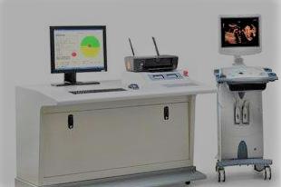大鼠肿瘤测量仪LAI039