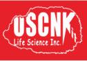 武汉优尔生生命科学装备有限公司成立